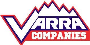 Varra Companies