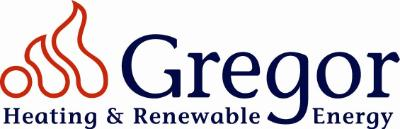 Gregor Heating, Electrical & Renewable Energy Ltd logo