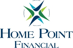 Working At Home Point Financial In Charlotte Nc Employee Reviews