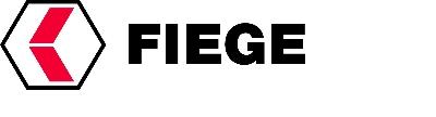 Logo firmy - FIEGE Logistik Stiftung & Co. KG