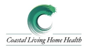 Coastal Living Home Health
