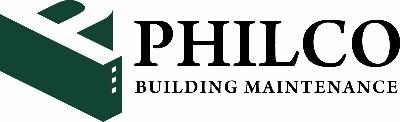 Philco Building Maintenance