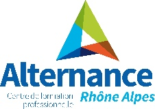 réformer graphiste – Emplois : Pao, Rhône-Alpes – juin 2019