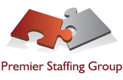 Premier Staffing Group
