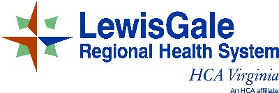 LewisGale Hospital-Montgomery