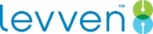 Levven