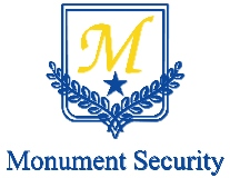 Monument Security