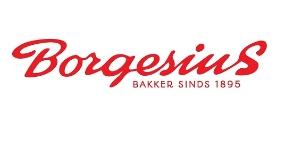 Logo van Bakkersland
