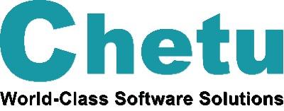 Chetu Inc. logo