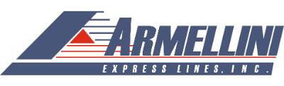 Armellini Express Lines Inc