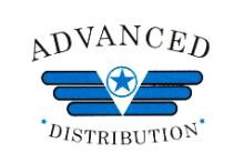 Advanced Distribution