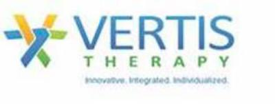 Vertis Therapy