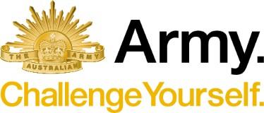 Australian Army logo