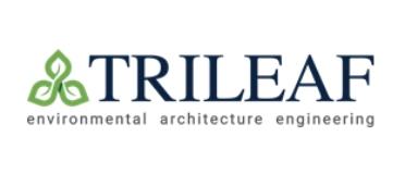 Trileaf Corporation - go to company page
