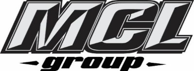 MCL Group Ltd