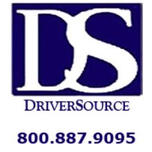 DriverSource, Inc.