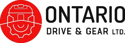 Ontario Drive & Gear Limited