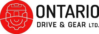 Ontario Drive & Gear