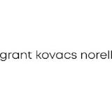 Grant Kovacs Norell logo