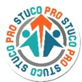STUco Pro LLC