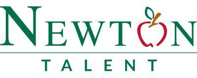 Newton Talent