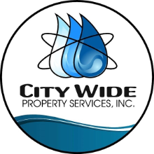 city wide property services inc careers and employment indeed com
