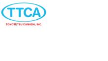 Toyotetsu Canada Inc logo