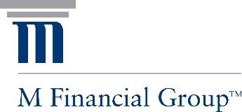 M Financial