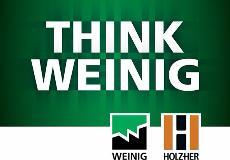 Michael Weinig, Inc.
