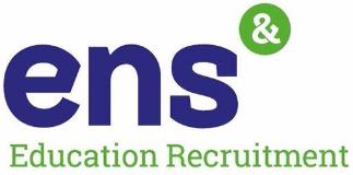 ENS Recruitment