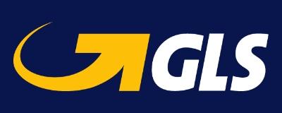 Unternehmensprofil von General Logistics Systems (GLS) aufrufen