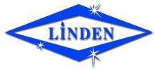 Linden Bulk Transportation LLC