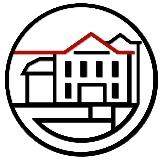 Reimers-Langanke Hanseatische Steuerberatungsgesellschaft mbH-Logo