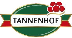 TANNENHOF Schwarzwälder Fleischwaren GmbH & Co. KG-Logo