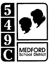 Medford School District