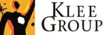 Logo KLEE COMMERCE