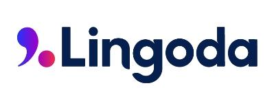 Lingoda GmbH-Logo