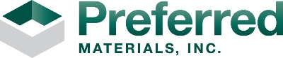 Preferred Materials Inc