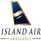 Island Air, Inc.