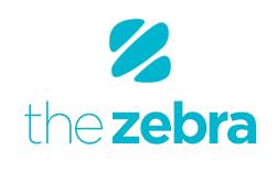The Zebra Careers And Employment Indeed Com
