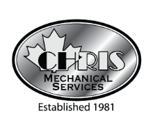 Chris Mechanical Services