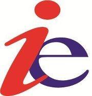 iEnergizer logo