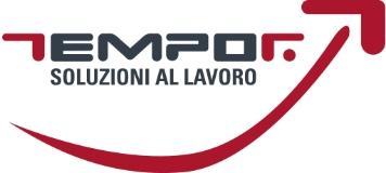 Logo Tempor S.p.A.