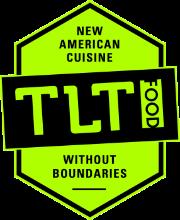 TLT FOOD