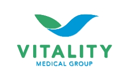 Vitality Medical Group logo