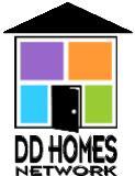 DD Homes Network