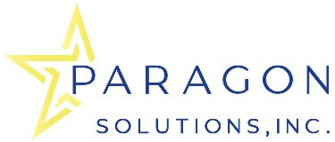 Paragon Business Solutions, Inc