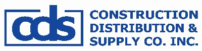 Construction Distribution & Supply