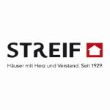 STREIF Haus GmbH-Logo