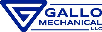 Gallo Mechanical, LLC